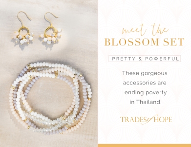 Blossom-Set-Highlight