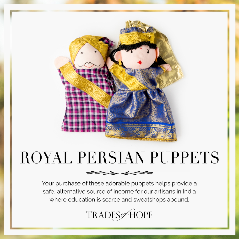 ProductFeature_persianpuppets