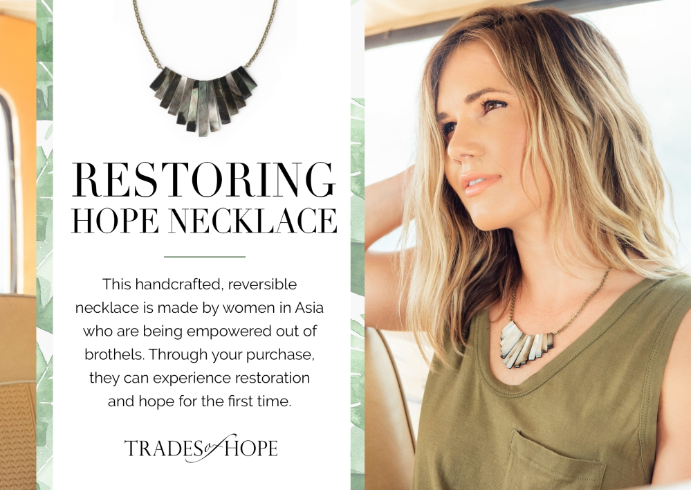 ProductFeature_RestoringHopeNecklace