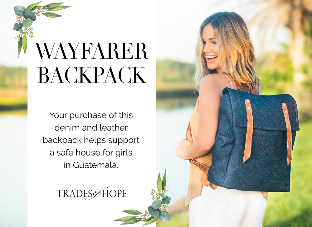 ProductFeature_WafarerBackpack